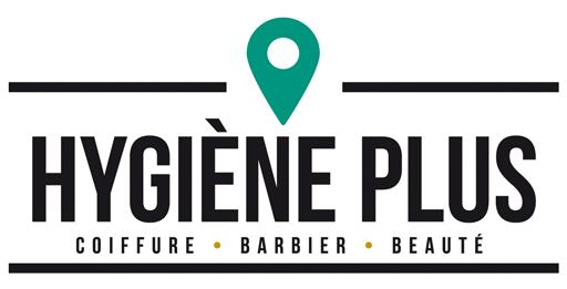 logo-hygiene-plus