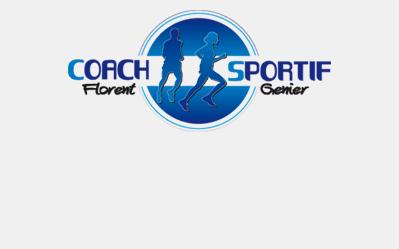 partenaire-coach-sportif-florent-genier
