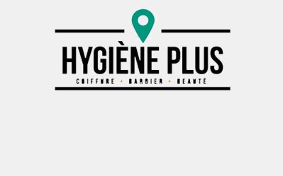 partenaire-hygiene-plus