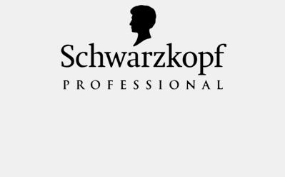 partenaire-schwarzkopf